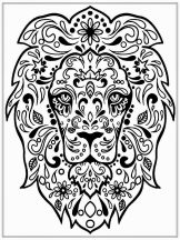 free-adult-coloring-pages-adult-coloring-pages-free-printable-adult-coloring-pages-free-pdf-768x1024