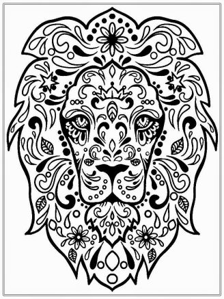 free-adult-coloring-pages-adult-coloring-pages-free-printable-adult-coloring-pages-free-pdf-768x1024