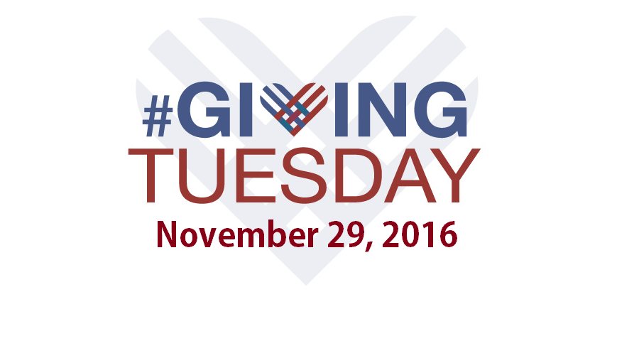 #GivingTuesday: Learn more about your Charity before you Donate