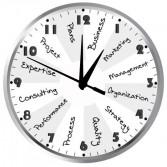 tm-clock